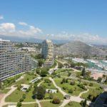 Обзор самых эксцентричных зданий Лазурного Берега