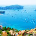 Ціни на житло в містах Середземноморського узбережжя Франції