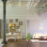 Ніцца: десять найдорожчих з проданих квартир в минулому році
