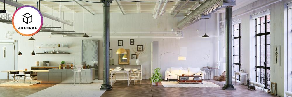 Ницца: десять самых дорогих из проданных квартир в прошлом году