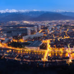 Приморские Альпы: спрос на жильё растёт и тянет за собой цены