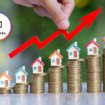 Франция: города, где цены на новые квартиры росли быстрее всего