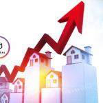 Франция: железная дорога поднимает цены на жильё в Туре