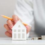 Ницца и ограничение арендной платы за жильё