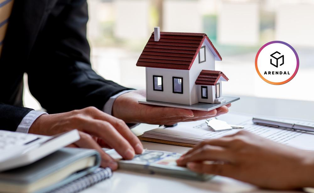 Франция: в объявлении нужно сообщать о регулировании арендной платы